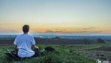 Salud, Serenidad y Conciencia